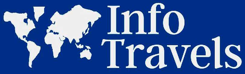 Info-travels
