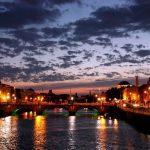 Достопримечательности Дублина фото и описание