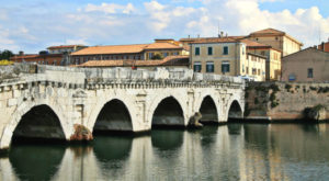 Most-Tiberiya-Ponte-di-Tiberio