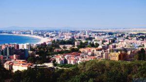 Отдых в Болгарии в 2019-2020 году - краткий обзор