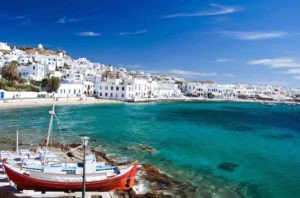 остров крит достопримечательности фото и описание