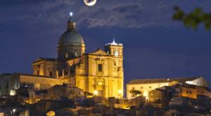 Достопримечательности Сицилии с фото и описание