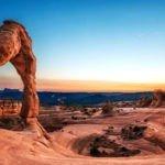 Главные достопримечательности Иордании, фото и описание