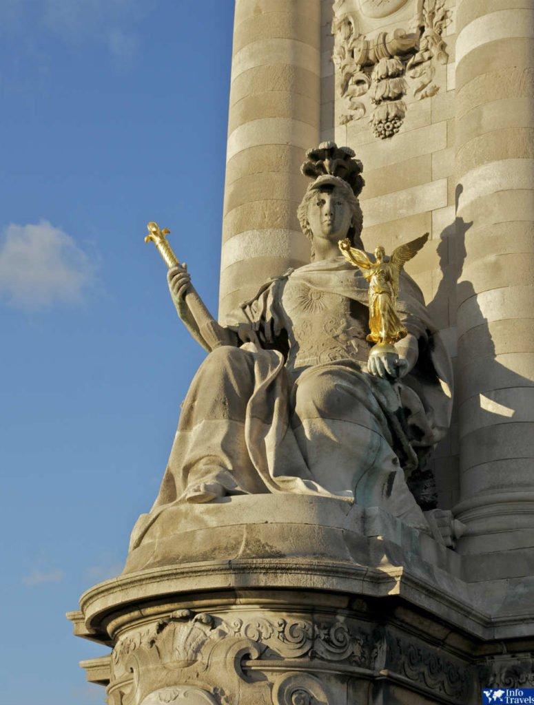 Франция при Людовике XIV
