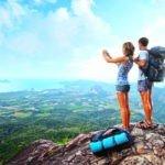 Как путешествовать дешево без туроператора
